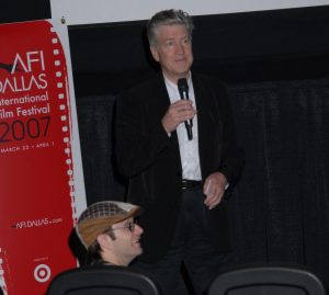 First Annual AFI DALLAS International Film Festival