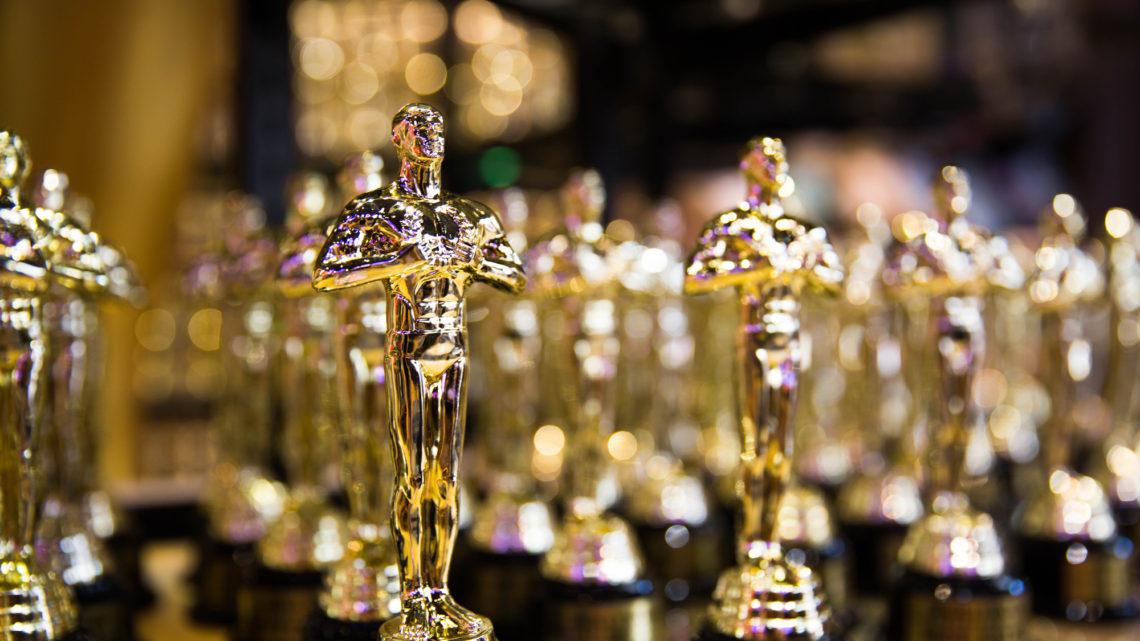 93rd Oscars full of Diversity